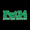 pet24