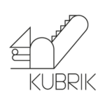 Kubrik-logo