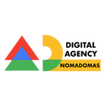 NOMADOMAS