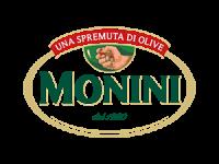 monini-logo